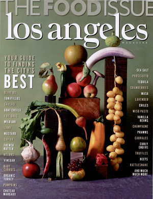 LA Weekly - Best of L.A.
